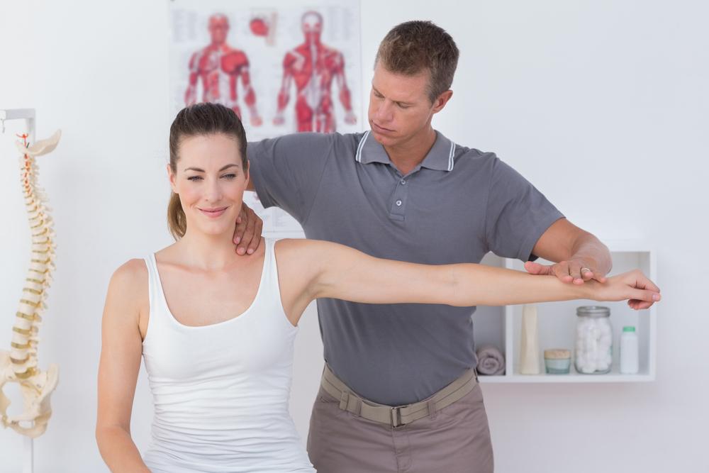 térdízület ízületi gyulladás okai és kezelése csípőproblémák járás közben